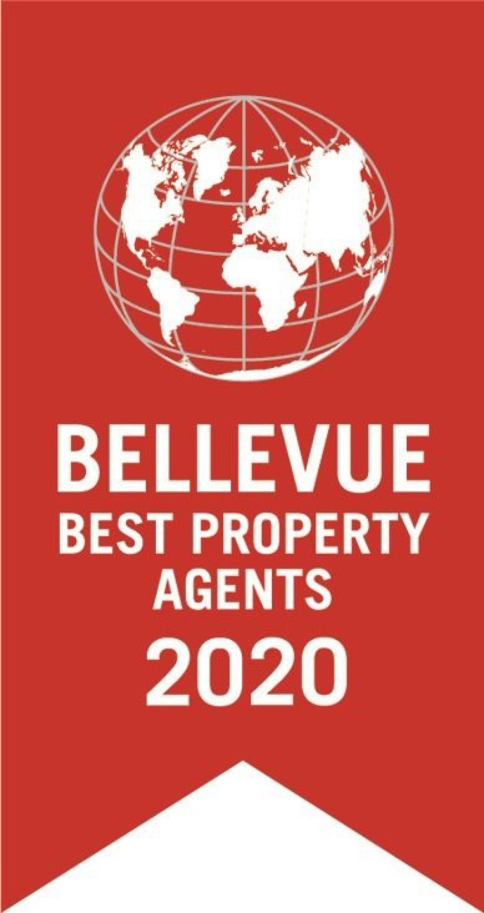 Grundriss Best Property Agent