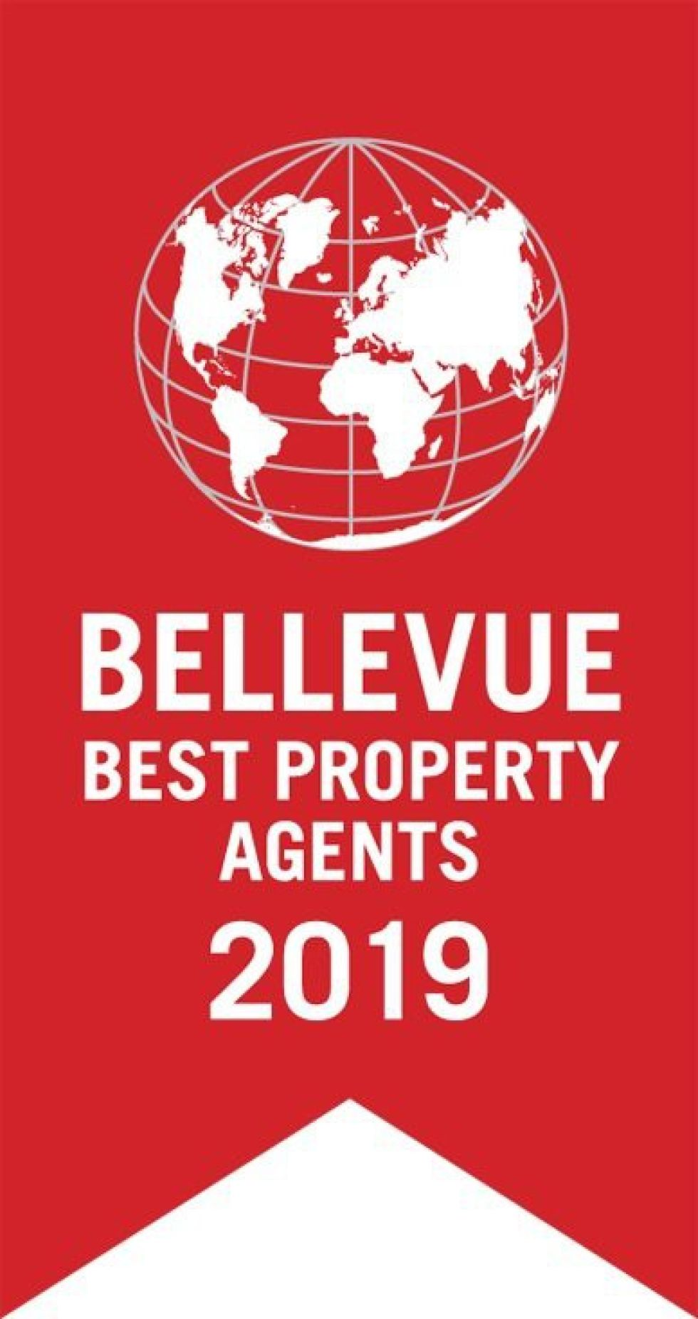 Grundriss Best Property Agent E && O